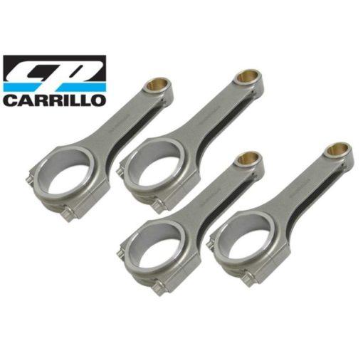 carrillorods
