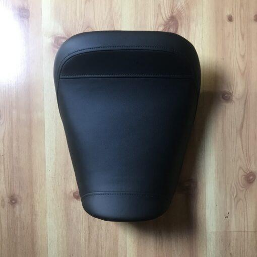 ZRX seat